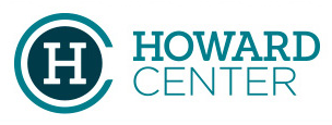 Logo Howard Center